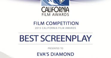 California Film Awards