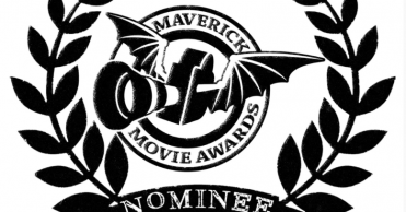Maverick Movie Awards