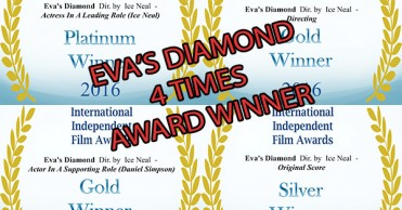 evas_diamond_awards